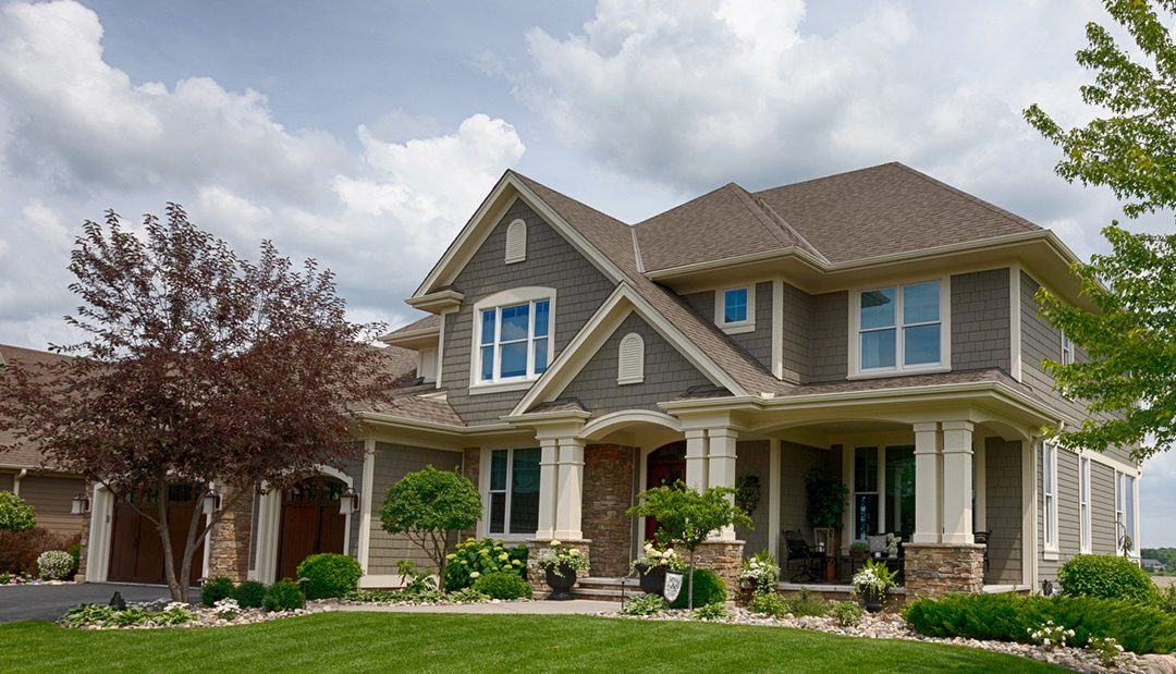 Roofing Council Bluffs Iowa | You Should Choose Our Restoration Service Above All Else.